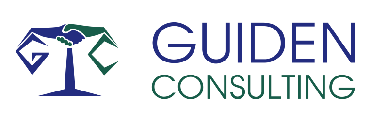 Guiden Mediation & HR Consulting